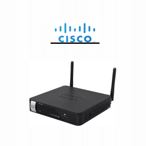 configurar router cisco