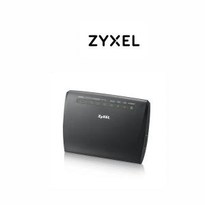 configurar router zyxel
