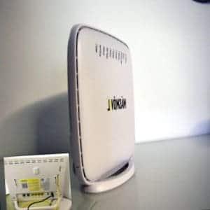 configurar router masmovil adsl