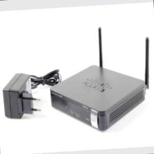 configurar modem megacable cisco