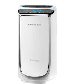 cooler pure air opiniones