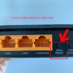 resetear router tp-link 940